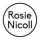 Rosie Nicoll